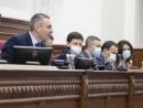 Кличко призвал Киевсовет снять с рассмотрения вопрос о выделении земли в Бабьем Яре для противоречивого мемориального проекта