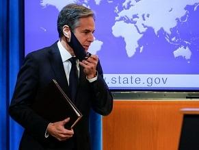 США возвращается в Совет ООН по правам человека, призвав его пересмотреть отношение к Израилю