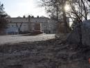 В Волгограде вспыхнул скандал вокруг места массовых расстрелов евреев и военнопленных