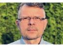 Польский историк о том, можно ли сравнивать Сталина с Гитлером