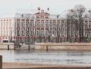 Отрицавшего Холокост профессора уволили из Петербургского университета