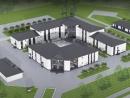 В Кременчуге построят мемориально-культовый комплекс на старом еврейском кладбище