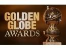 «Борат 2» получил «Золотой глобус»