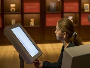 Уникальная экспозиция откроется в «Бейт ха-Тфуцот» – Музее еврейского народа