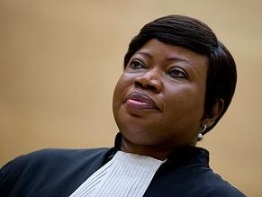 Главный прокурор МУС объявила о начале расследования против Израиля