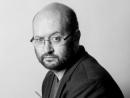 Заявление редакции «Новой газеты» по поводу ареста спецкора издания Ильи Азара