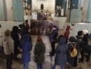 В Шаргороде проводят экскурсии в 432-летнюю синагогу, чтобы провести реконструкцию