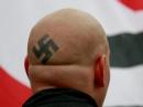 Неонацист из Нью-Джерси координировал в интернете вандализм против синагог