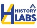 HistoryLabs: школа молодых экскурсоводов открывает свои секреты