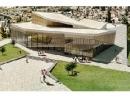 В Израиле откроется Центр наследия евреев СССР