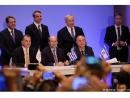 Израиль, Кипр и Греция соединят свои электросистемы с помощью самого длинного в мире подводного силового кабеля