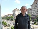 Умер переводчик Виктор Радуцкий