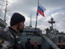 Может ли Путин начать еще одно вторжение?