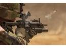 Израильские оборонные компании лидируют в мире по производству вооружений