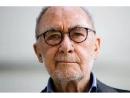 Самый дорогой современный художник подарил немецкому музею свои картины, посвященные Катастрофе
