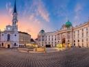Вена угрожает иском о клевете против наследника Ротшильдов