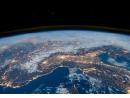 Три израильских наноспутника запущены в космос