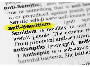 Меган Маккейн: Антисемитизм – единственная терпимая у нас форма фанатизма