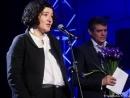 Книга Марии Степановой вошла в лонг-лист Международного Букера