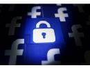 Персональные данные 4 миллионов израильтян попали из Facebook в интернет