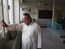 Последний еврей Афганистана репатриируется в Израиль