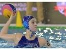 Немецкие спортивные чиновники призывают принять совместную заявку Берлина и Тель-Авива на проведение Олимпийских игр в 2036 году