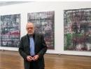 Берлинский музей получит крупное пожертвование произведений искусства, в том числе работ, связанных с Холокостом
