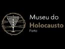 В Порту открылся музей Холокоста