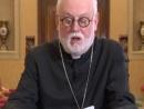 Ватикан присоединился к кампании против антисемитизма
