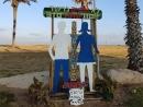 Восстановлен памятник жертвам теракта в «Дольфи»