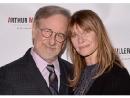 Спилберг с женой пожертвовали $1 млн на поддержку независимого еврейского кино