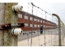 Что ждет нацистских преступников, высланных из США в Германию