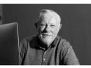 В Сан-Франциско умер «отец» PDF-формата и сооснователь компании Adobe