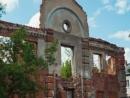 В Витебске хотят восстановить Большую Любавичскую синагогу