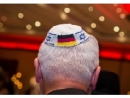 «Каждый день в Берлине происходит три антисемитских инцидента»: новый отчет иллюстрирует угрозу, с которой сталкиваются евреи в