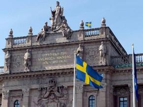 В Швеции раскритиковали предложение запретить отрицание Холокоста