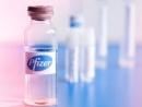 СМИ выяснили, как Израиль выиграл гонку за вакцину Pfizer