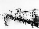 Джо Байден официально признал геноцидом массовые убийства армян в Османской империи