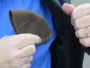 Суд Квебека поддержал закон о запрете ермолок и хиджабов сотрудникам в общественных местах