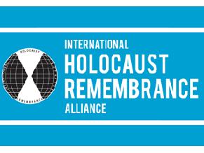 Греция начала председательствовать в Международном альянсе памяти жертв Холокоста