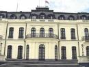 Здание российского Посольства в Праге – экспроприированная собственность еврейской семьи