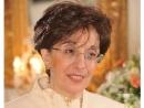 Париж назовет улицу в честь Сары Халими