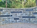 Осквернен мемориал жертвам Холокоста в США