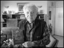 Скончался бывший директор музея «Яд Вашем» Ицхак Арад
