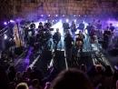 В Иерусалиме пройдет 60-й Фестиваль Израиля