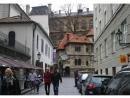 Первый в мире «онлайн-онли» еврейский центр открылся в Праге