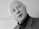 Скончался старейший актер в мире Норман Ллойд