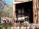 Объединенная еврейская община Украины сообщила о поддержке строительствав Бабьем Яру
