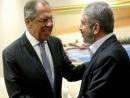 Друзья ХАМАСа