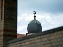 Осквернение синагог в Германии, задержаны подозреваемые «арабской наружности»